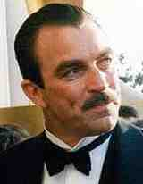 selleck-tom
