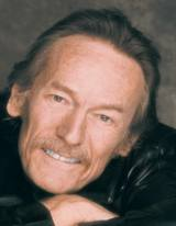 gordon lightfoot first job