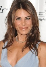 jillian michaels first job