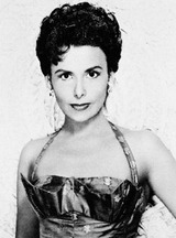 lena horne first job