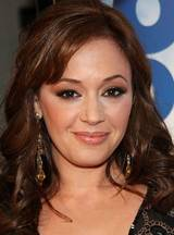 Leah Remini, actress, known best for her role as <b>Carrie Heffernan</b> on the <b>...</b> - leah-remini